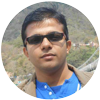 Dip Khanal, IT & Process Head, MAW Enterprises