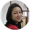 Pramita Dhungana, UNDP Nepal